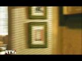 Агент особого назначения 3 (2012) 2 серия