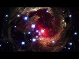 StarGaze HD Universal Beauty - Вселенная сквозь объективы телескопа Hubble HD 720p