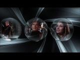 Джеймс Бонд: Живи и дай умереть / Live and Let Die